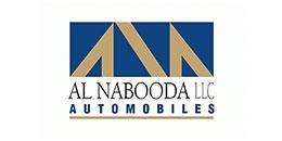 Al Nabooda Automobiles LLC