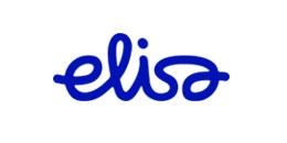 Elisa Ltd