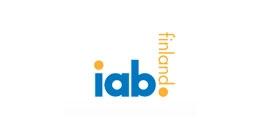 IAB Finland